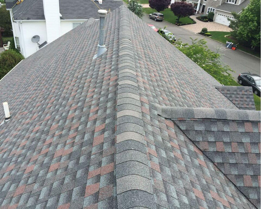 Roof Repair Hackensack NJ 07601 ...